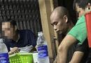 An ninh - Hình sự - Vụ cô gái bị bắn chết giữa phố ở Thái Nguyên: Nghi phạm Nông Văn Tú khai gì?