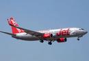 Tin thế giới - Hành khách say xỉn đập cửa buồng lái, máy bay phải hạ cánh khẩn cấp