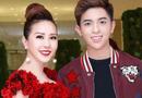 Tin tức giải trí - Hoa hậu Thu Hoài bất ngờ viết tâm thư nói về cậu con trai thuộc LGBT