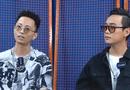 Tin tức giải trí - Tin tức giải trí mới nhất ngày 28/8/2020: Rhymastic và JustaTee nói về tranh cãi Đen làm HLV Rap Việt