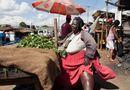"""Tin thế giới - Người phụ nữ nặng 300kg và trải qua 6 lần sinh nở, nhưng lại là """"đệ nhất mỹ nhân"""" khiến bao đàn ông theo đuổi"""