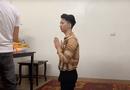 """Tin tức giải trí - Tin tức giải trí mới nhất ngày 29/8/2020: Diễn viên Trọng Hưng đi """"cầu cứu"""" sau khi tố Âu Hà My """"hãm hại"""" mình"""
