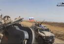 Tin thế giới - Tình hình chiến sự Syria mới nhất ngày 29/8: Lý do xe của lực lượng Nga tông thẳng vào xe quân sự Mỹ