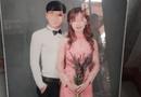 Tin trong nước -  Xót thương cô gái bị tai nạn tử vong thương tâm sau 2 lần hoãn cưới vì dịch COVID-19