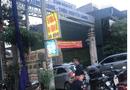 Tin trong nước - Vụ người đàn ông quê Bình Định tử vong trong nhà nghỉ ở Hà Nội: Nạn nhân buôn đồ gỗ