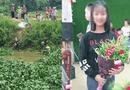 Tin trong nước - Vụ nữ sinh lớp 12 ở Bắc Ninh mất tích: Đau đớn tìm thấy thi thể nạn nhân dưới sông gần nhà