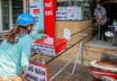 Thị trường - Chuyện những người bán hàng ăn thời COVD-19