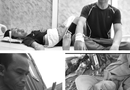 """Tin trong nước - Đi xuất khẩu lao động giữa dịch COVID-19, 5 công dân Việt Nam """"mắt kẹt"""" 4 tháng ở Bờ Biển Ngà"""