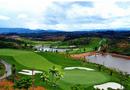 """Kinh doanh - Tiềm lực kinh tế """"khủng"""" của """"ông lớn"""" đứng sau dự án sân golf nghìn tỷ ở Đà Nẵng"""
