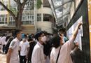 Chuyện học đường - Chiều 2/9, hơn 26.000 thí sinh làm thủ tục thi tốt nghiệp THPT 2020 đợt 2
