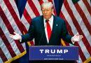 Tin thế giới - Tin tặc tăng cường tấn công chiến dịch tranh cử của ông Donald Trump trước cuộc bầu cử Tổng thống