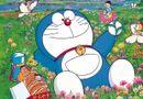 Giải trí - Hôm nay (3/9) là sinh nhật Doraemon – cậu bạn mèo máy nổi tiếng nhất thế giới của Nobita