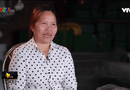 Gia đình - Tình yêu - Người mẹ kế tình nguyện hiến một quả thận cứu con chồng và sự thật khiến ai cũng rơi nước mắt