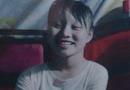Tin trong nước - Tìm kiếm thiếu nữ 14 tuổi ở Nam Định mất tích