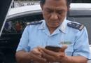 An ninh - Hình sự - Vì sao Phó Chi cục trưởng Chi cục Hải quan gây tai nạn khiến nạn nhân thương tật 27% chỉ bị xử lý hành chính?