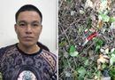 An ninh - Hình sự - Vụ đâm gục người tình, dùng bạt phủ lên người ở Hải Phòng: Lạnh gáy lời khai nghi phạm