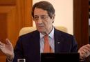 """Tin thế giới - Cộng hòa Síp sẽ tước quốc tịch 7 người được cấp """"hộ chiếu vàng"""", xem xét lại khoảng 4.000 trường hợp khác"""