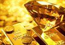 Thị trường - Giá vàng hôm nay 5/9/2020: Giá vàng SJC giảm 100.000 đồng/lượng