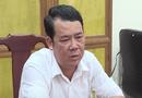 An ninh - Hình sự - Vụ giám đốc dọa bắn người đi đường ở Bắc Ninh: Công an thu giữ súng và 3 viên đạn