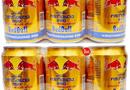 Tin thế giới - Nước tăng lực Red Bull bị tẩy chay tại chính quê nhà Thái Lan và vụ án gây phẫn nộ phía sau