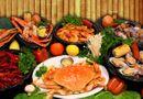 """Sức khoẻ - Làm đẹp - Ăn hải sản theo cách này chẳng khác gì nạp """"thạch tín"""" vào cơ thể, nhiều người vẫn vô tư mắc phải"""