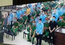 An ninh - Hình sự - Đang xét xử 29 bị cáo vụ Đồng Tâm thiêu cháy 3 chiến sỹ công an
