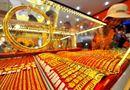 Thị trường - Giá vàng hôm nay 7/9/2020: Giá vàng SJC chênh lệch mua vào- bán ra gần 1 triệu đồng/lượng