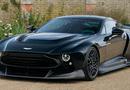 Ôtô - Xe máy - Siêu xe độc nhất thế giới Aston Martin Victor hội tụ những sáng tạo chưa từng có