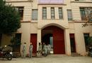 An ninh - Hình sự - 2 vụ nghi phạm chết tại trại tạm giam: Công an tỉnh Lào Cai báo cáo bộ Công an