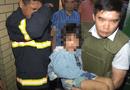 An ninh - Hình sự - Diễn biến mới nhất vụ bố cùng nhân tình bạo hành dã man bé gái 6 tuổi ở Bắc Ninh