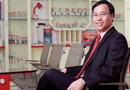 Kinh doanh - Em trai cựu Thứ trưởng đang bị truy nã Hồ Thị Kim Thoa thôi làm Tổng giám đốc Điện Quang