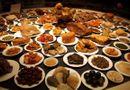 Đời sống - Đồ ăn thừa của Hoàng đế sau mỗi bữa ngự thiện được thái giám Tử Cấm Thành đưa đến chỗ ít ai ngờ