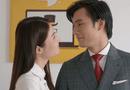 Tin tức giải trí - Tình yêu và tham vọng tập 56: Thiếu gia bá đạo muốn giành Linh từ tay Minh