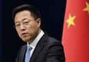 """Tin thế giới - Bắc Kinh cáo buộc Mỹ """"phân biệt chủng tộc"""" khi tước visa 1.000 du học sinh Trung Quốc"""