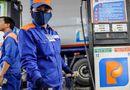 Kinh doanh - Dự kiến giá xăng sẽ giảm mạnh vào ngày mai (11/9)