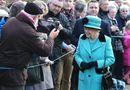 Tin thế giới - Nguồn thu nhập của Hoàng gia Anh từ đâu mà có?