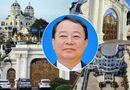 Kinh doanh - Soi tài chính hai công ty của đại gia Ngô Văn Phát- chủ nhân của những tòa lâu đài triệu USD