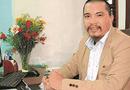 """An ninh - Hình sự - Vụ lừa hơn 10.000 """"nhà đầu tư"""" lấy 40 tỷ đồng: Bộ Công an đề nghị truy tố """"ông trùm"""" Thiên Rồng Việt"""