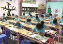 Giáo dục pháp luật - Câu chuyện cảm động ở lớp xóa mù chữ cho trẻ em nghèo của chàng hướng dẫn viên du lịch