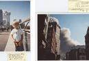 Tin thế giới - Bức ảnh chụp trong thảm kịch đẫm máu nhất lịch sử nước Mỹ gây tranh cãi suốt 19 năm