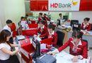 Kinh doanh - HDBank sắp phát hành gần 290 triệu cổ phiếu trả cổ tức và chi thưởng