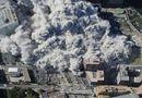 Tin thế giới - Vụ khủng bố 11/9 và những con số không thể nào quên