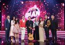 Chuyện làng sao - 6 năm không ca hát vì bệnh nan y, ca sĩ Thái Trân ngậm ngùi nhớ về sân khấu