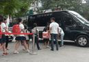 Giáo dục pháp luật - Hà Nội yêu cầu kiểm soát xe đưa đón học sinh sau vụ học sinh lớp 3 bị bỏ quên trên xe