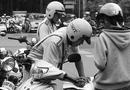 Tin trong nước - Trừ điểm GPLX vì vi phạm giao thông: Đừng vì ngại tiêu cực mà không thực hiện
