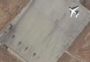 Tin thế giới - Nga tăng cường sự hiện diện tại Syria, mở rộng căn cứ sát Mỹ