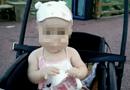 Đời sống - Bé gái tử vong, cả chung cư ở Trung Quốc phải bồi thường vì không tìm ra thủ phạm