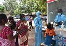 Tin thế giới - Số ca mắc mới COVID-19 cao chưa từng có, thế giới vượt 29 triệu ca nhiễm