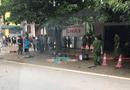 An ninh - Hình sự - Vụ tai nạn 3 cô gái trẻ tử vong ở Phú Thọ: Bất ngờ lời khai của tài xế