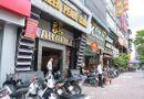 """Tin trong nước - Hà Nội: Quán Karaoke, vũ trường tất bật mở cửa đón khách sau gần 2 tháng """"phủ bụi"""""""